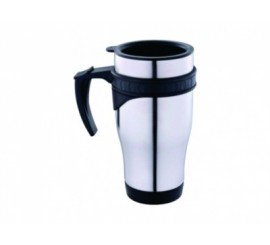 ERT-MN 445 THERMO CUP