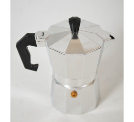 ERT-MN 450 3 CUP COFFEE MAKER
