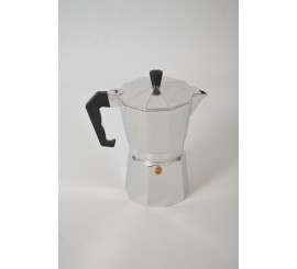 ERT-MN 451 6 CUP COFFEE MAKER