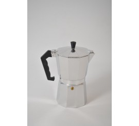 ERT-MN 452 9 CUP COFFEE MAKER