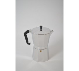 ERT-MN 453 12 CUP COFFEE MAKER