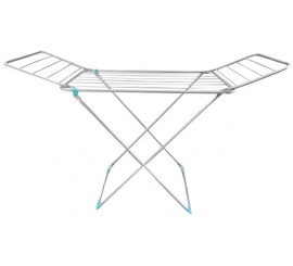 ERT-MN 94U PREMIUM EKO CLOTHES DRYING RACK