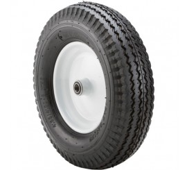ERTN-SN 6030/31 WHEEL FOR WHEELBARROW