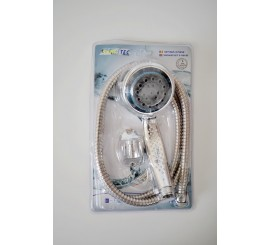 ERT-SN 8014 SHOWER HEAD & SHOWER HOSE