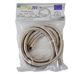 ERT-SN 8024 SHOWER HOSE