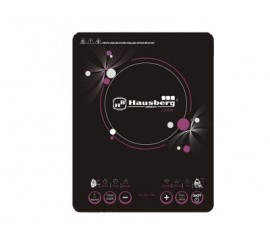 HB-525 INDUCTION COOKER