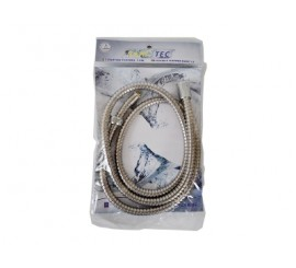 ERT-SN 8026 SHOWER HOSE 1.5M